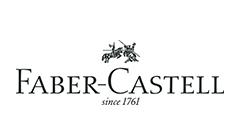 Farber Castell Logo