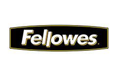 Fellowers Logo