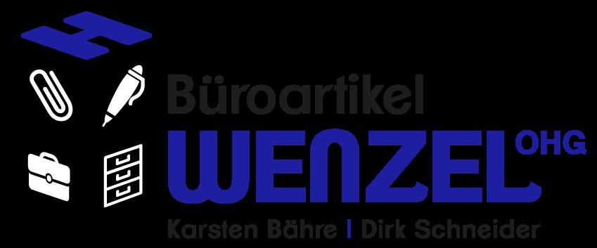 Wenzel Bürobedarf